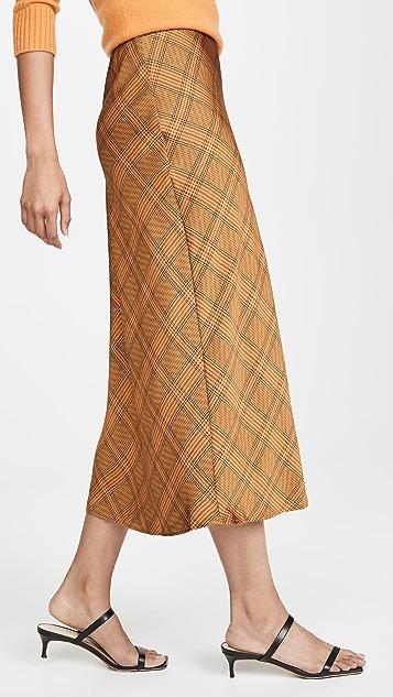 C/Meo Collective No Time Skirt