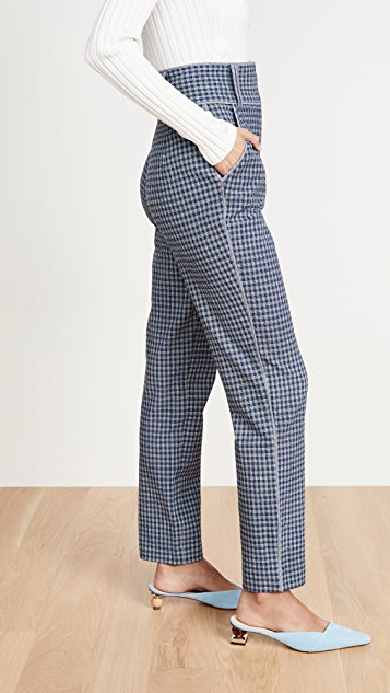 C/Meo Collective Levels Pants