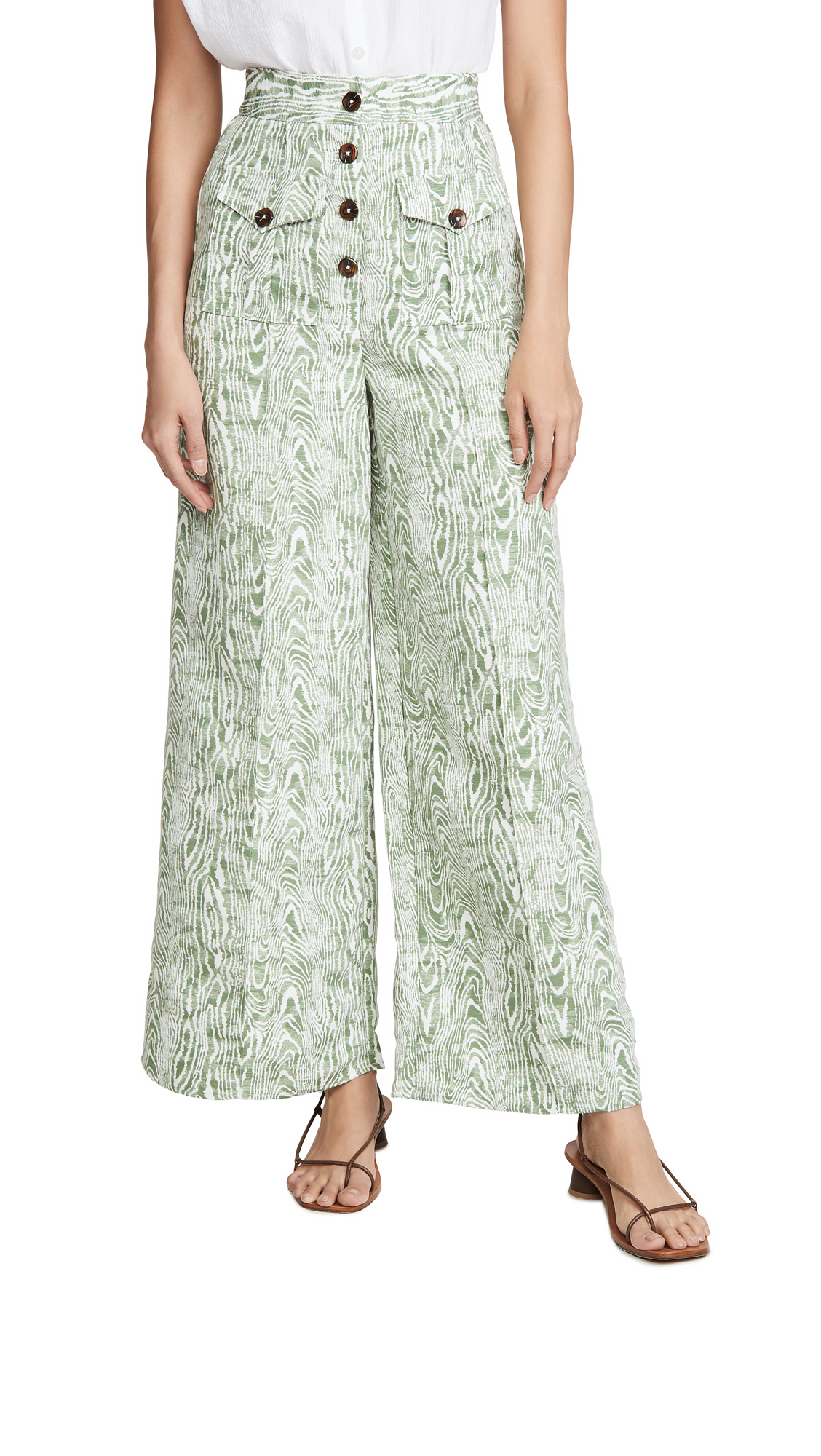 C/Meo Collective Energized Pants