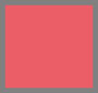 Pink Woodgrain