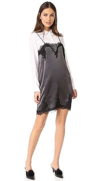 CAMI NYC The Raina Dress
