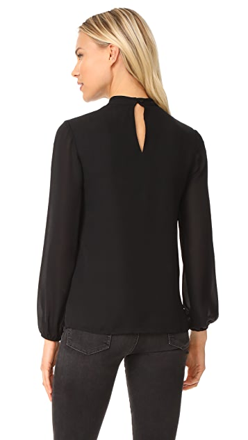 CAMI NYC The Skylark Top