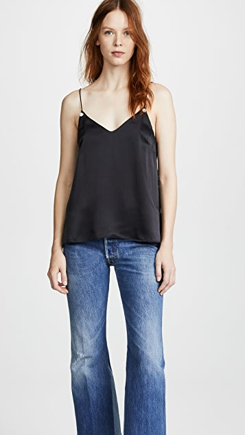 CAMI NYC The Lola Top
