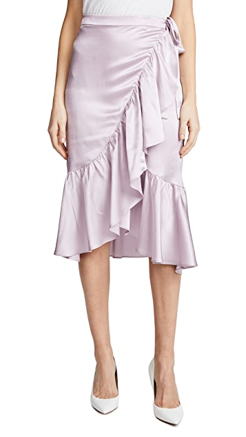CAMI NYC Miley Skirt