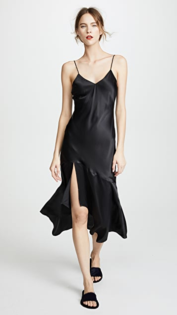 CAMI NYC The Sandra Dress