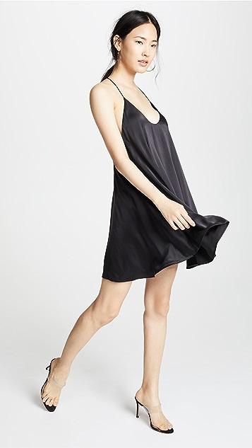 CAMI NYC The Rori Dress