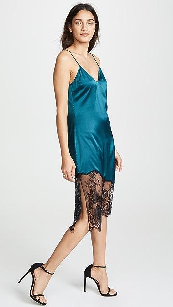 CAMI NYC The Selena Dress