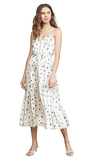 CAMI NYC Laurel Dress