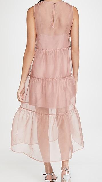 CAMI NYC Montanna Dress