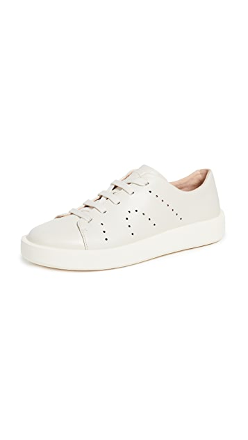 Camper Courb Sneakers