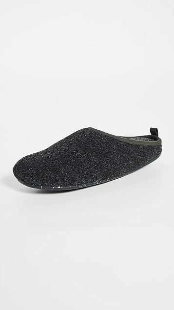 Camper Wabi Slippers