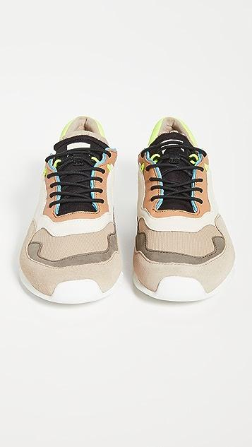 Camper Nothing Sneakers