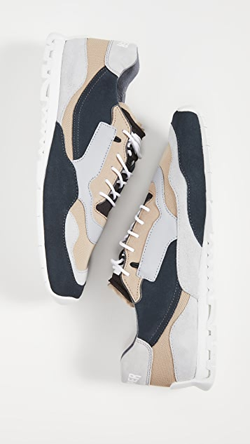 Camper Nothing Sneakers