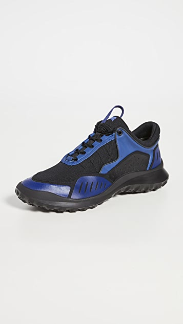 Camper Film Sneakers
