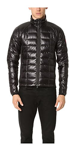 Canada Goose - HyBridge Lite Jacket
