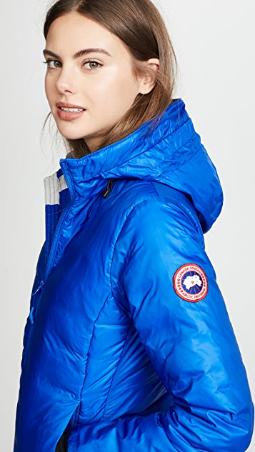 canada goose pbi camp hooded jacket shopbop rh shopbop com