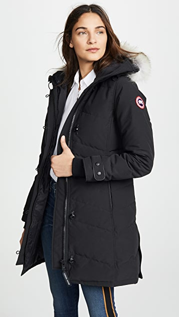 canada goose black friday suisse