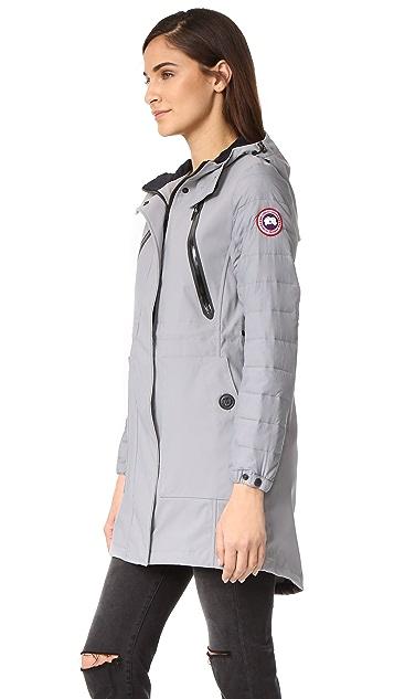 ... Canada Goose Sabine Coat ...