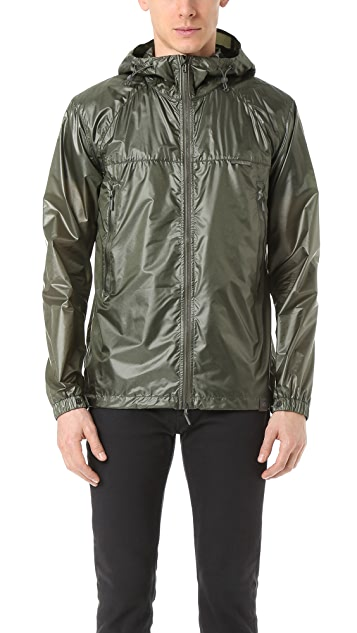 Canada Goose Sandpoint Jacket