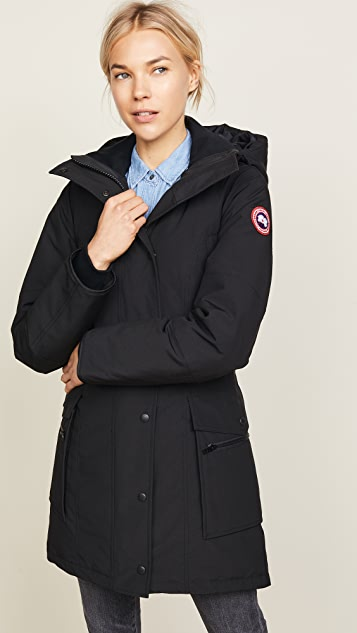 buy canada goose from usa