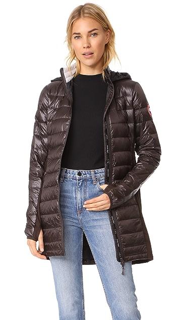 Canada Goose Hybridge Lite Coat