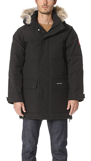 canada goose france sale