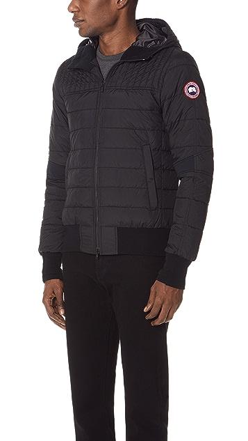 Canada Goose Cabri Jacket