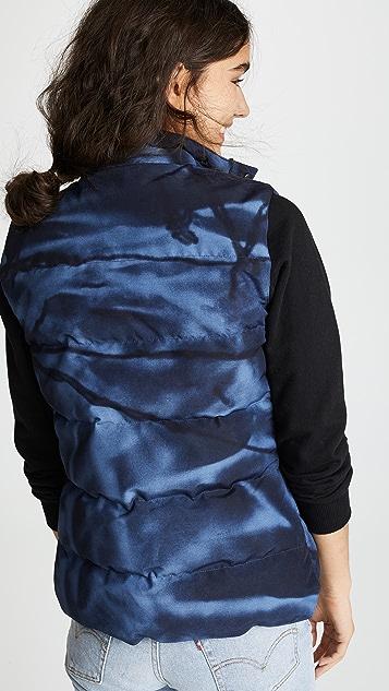 Canada Goose Camo Freestyle Vest