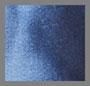 Abstract Camo Blue