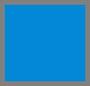 Royal PBI Blue