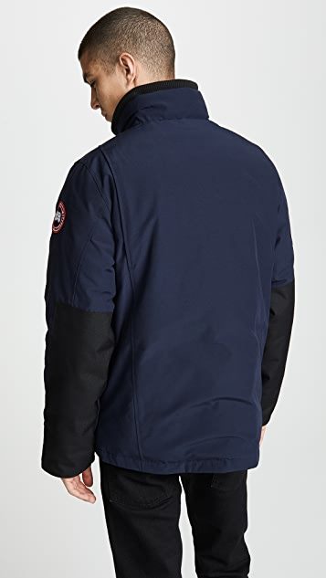 Canada Goose Forester Jacket