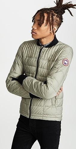 Canada Goose - Dunham Jacket