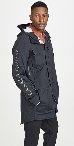 Canada Goose - Seawolf Jacket