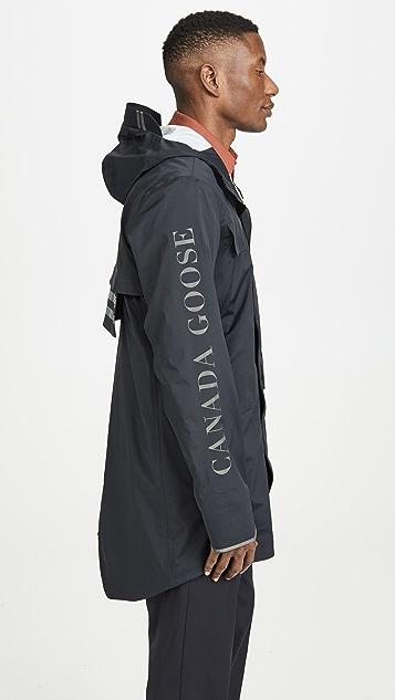 Canada Goose Seawolf Jacket