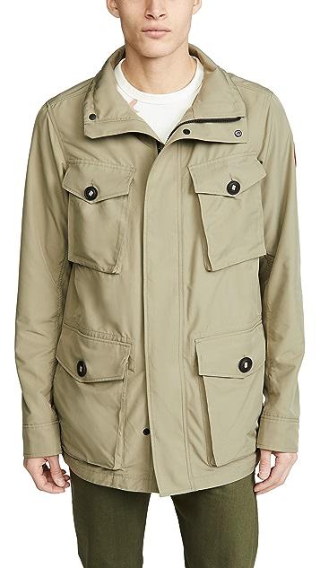 Canada Goose Stanhope Jacket