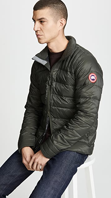 8a8b096dc Brookvale Jacket