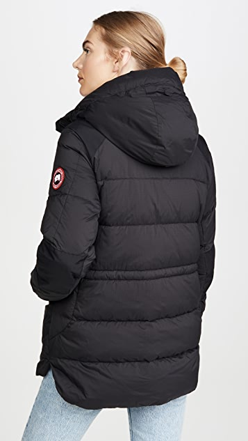 Canada Goose Alliston Jacket