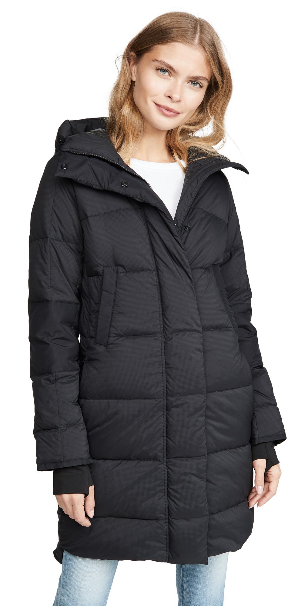 Canada Goose Alliston Coat