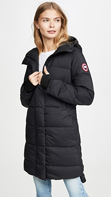 Canada Goose Coats Alliston Coat