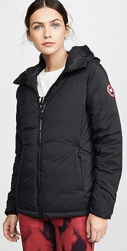 Canada Goose - Camp 帽衫