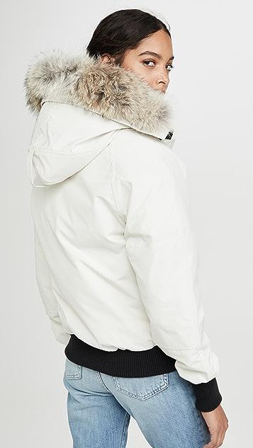 Canada Goose Куртка-бомбер Chilliwack