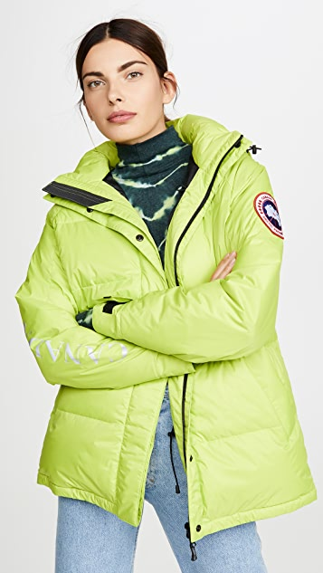 Canada Goose Approach Jacket