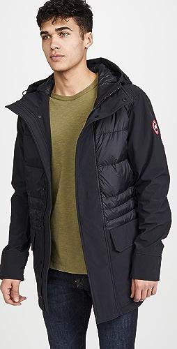 Canada Goose - Breton Coat