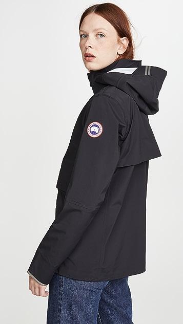 Canada Goose Pacifica 夹克