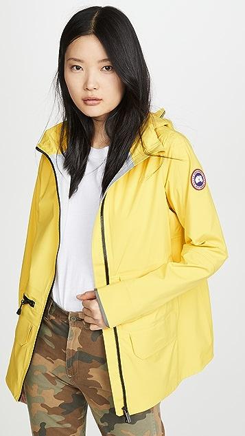 Canada Goose Pacifica Jacket