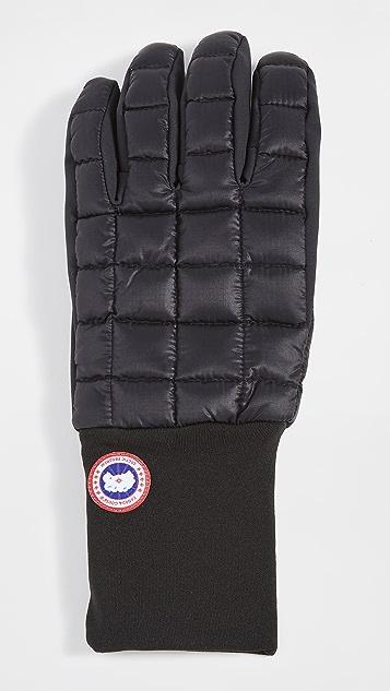 Canada Goose Northern Glove Liner