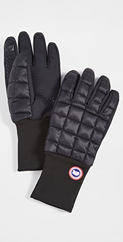 Canada Goose - Northern Glove Liner