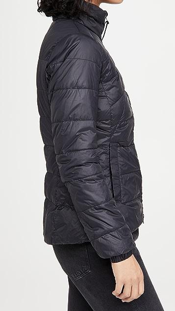 Canada Goose Abbott Jacket