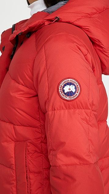 Canada Goose Alliston Jacket
