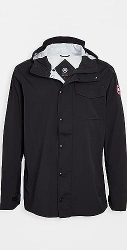 Canada Goose - Nanaimo Jacket